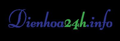 dienhoa24h.info